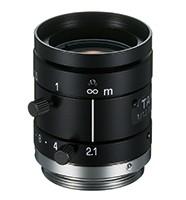35 mm C-Mount Objektiv Tamron M112FM35