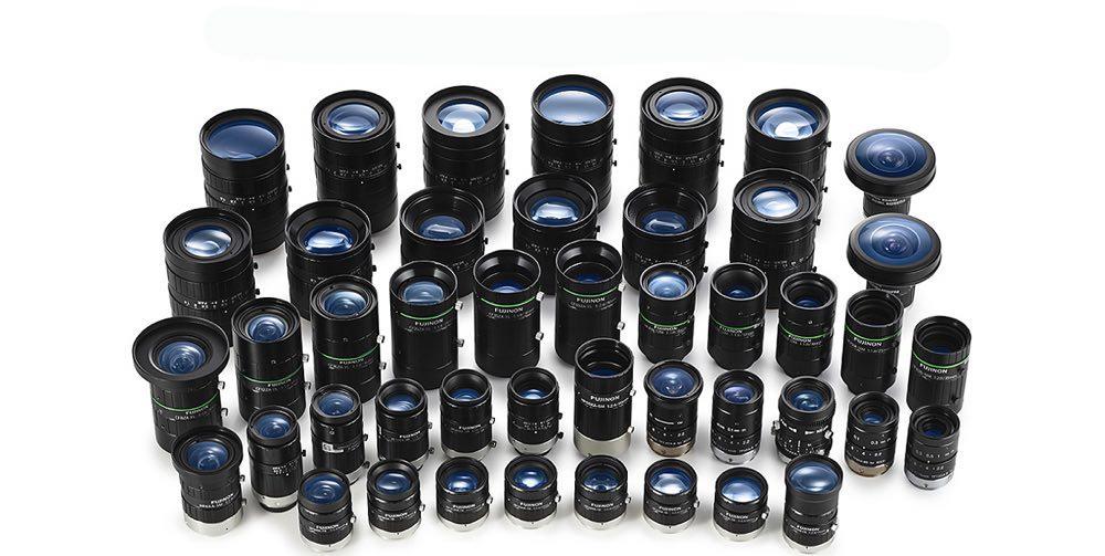 Fujinon-Lens-Banner-all-SeriesgjnHaGekvYkvS