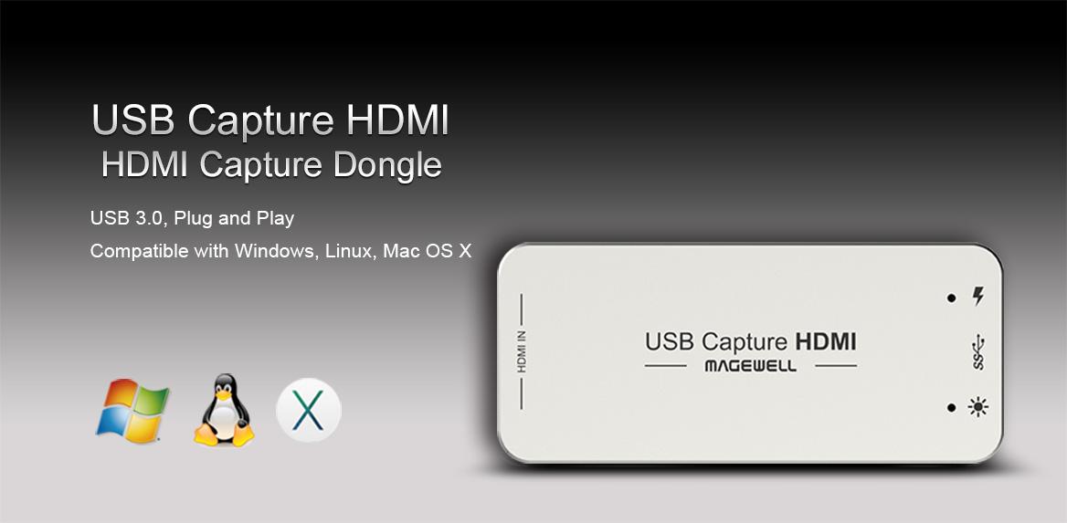 USBCapture-HDMI-EN-1-0