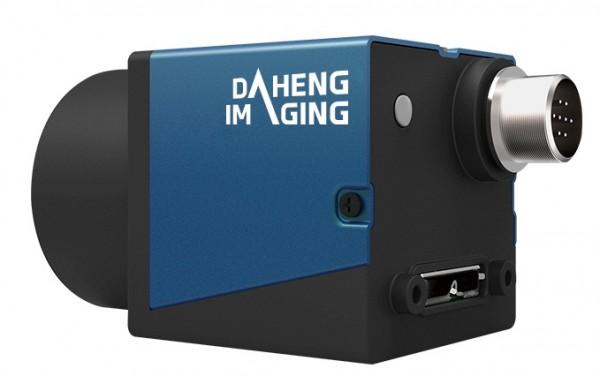 USB 3.0 Color Industriekamera MER-134-93U3C ImaVision
