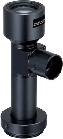 65 mm WD C-Mount Objektiv Computar TEC-M2065MPC