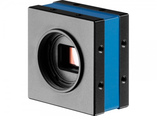 USB 3.1 Monochrome Industriekamera DMK 37AUX252 The Imaging Source