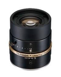 12 mm C-Mount Objektiv Tamron M23FM12