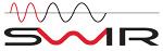 SWIR-logo-150PIX