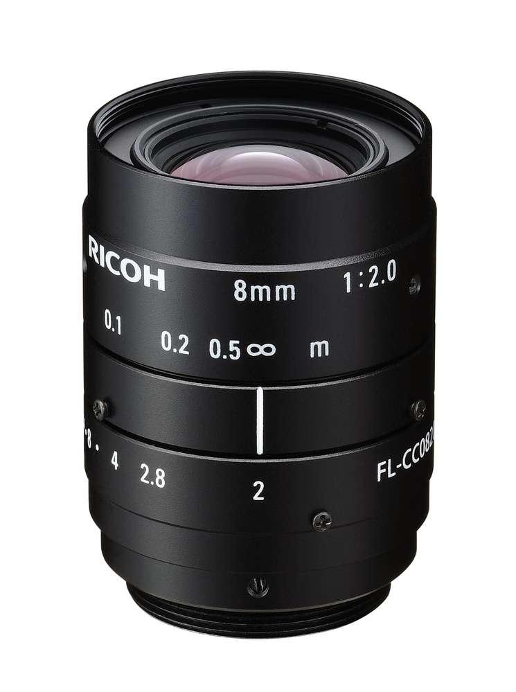 Ricoh_FL-CC0820-5MX_ml