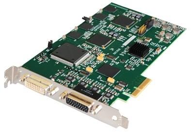 XtremeRGB-EX4+ PCIe