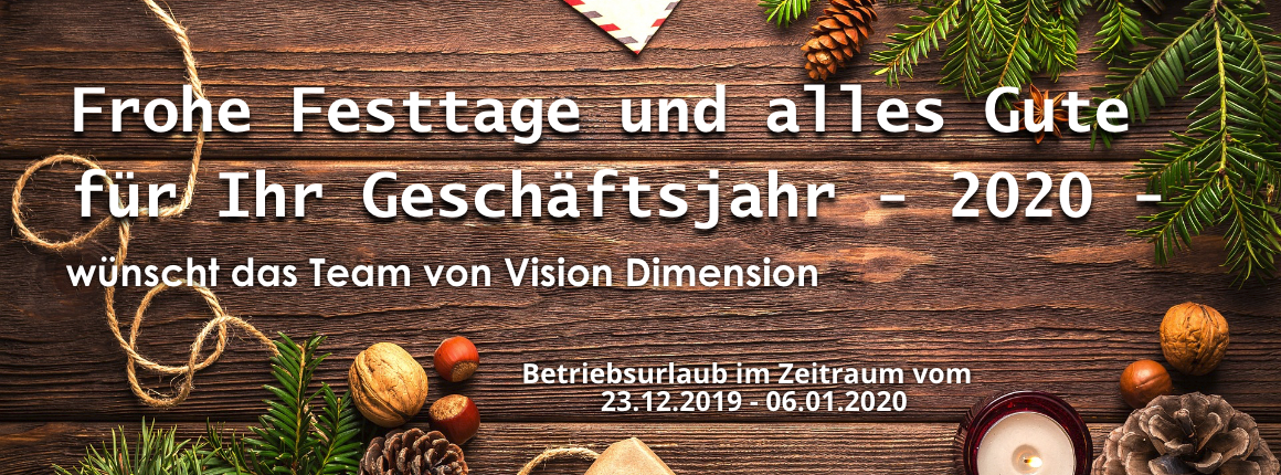 Weihnachts-_Banner_2019_2020_DE