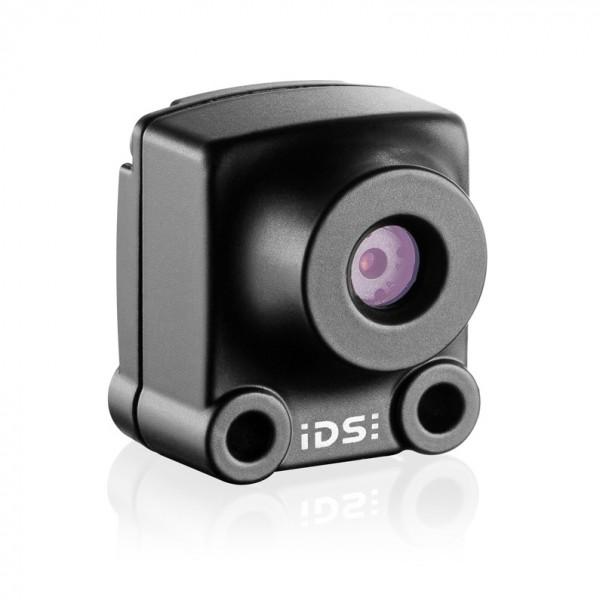 USB 2.0 Color Industriekamera uEye XS 2 IDS Imaging