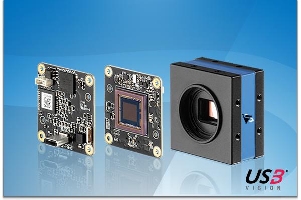 The-Imaging-Source-Einplatin-und-Industriekameras-mit-Sony-CMOS-Sensoren