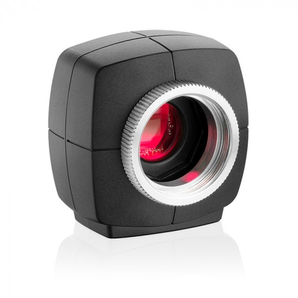 USB 3.0 Color Industriekamera UI-3580ML-C-HQ IDS-Imaging