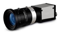 Fujinon-HF-XA-5M-Serie-Kamera