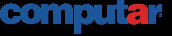 logo-computar-hdr587762ebd7abf