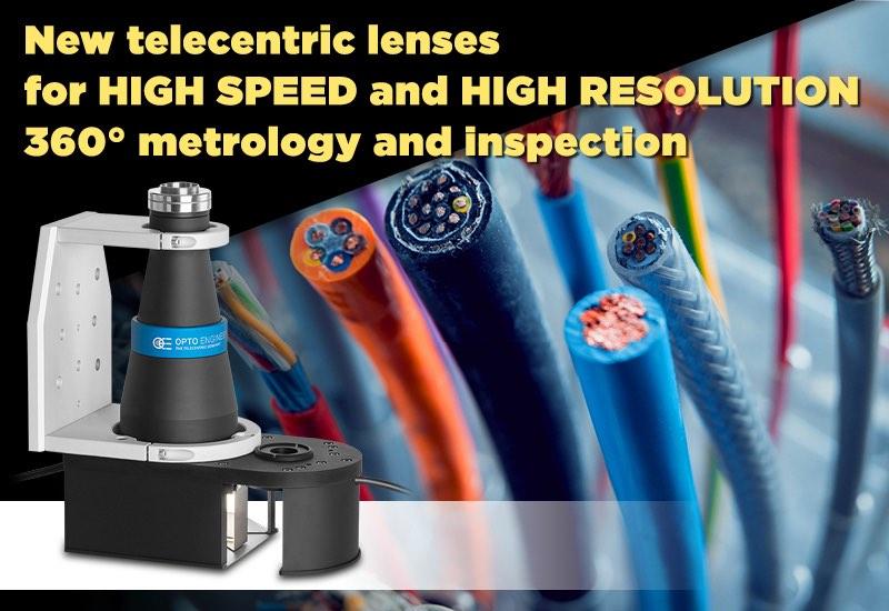 Opto-Enginieering-TCCAGE-optics