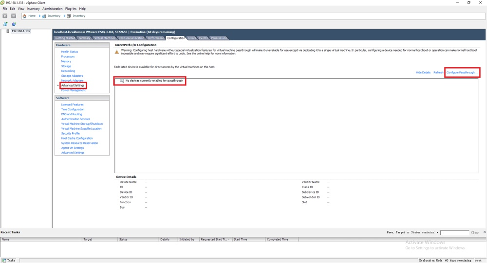 How-to-Use-Magewell-PCIe-Capture-Cards-on-VMware-vSphere-Hypervisor_2LCpKtEJsCdxuT