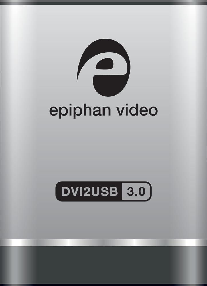 Epiphan_DVI2USB_3-0