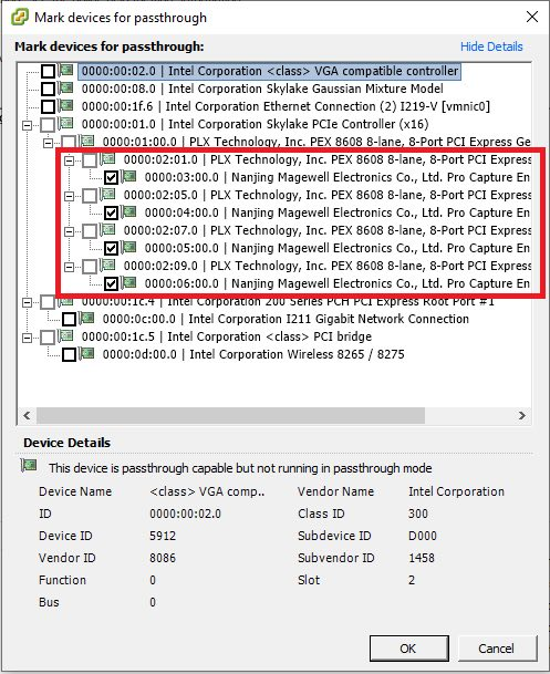 How-to-Use-Magewell-PCIe-Capture-Cards-on-VMware-vSphere-Hypervisor_3LblbyaxtX5SX7