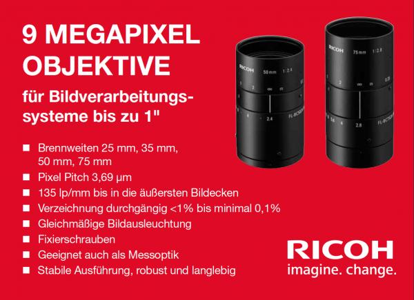 Ricoh_9_Megapixel_Objektive_Blog