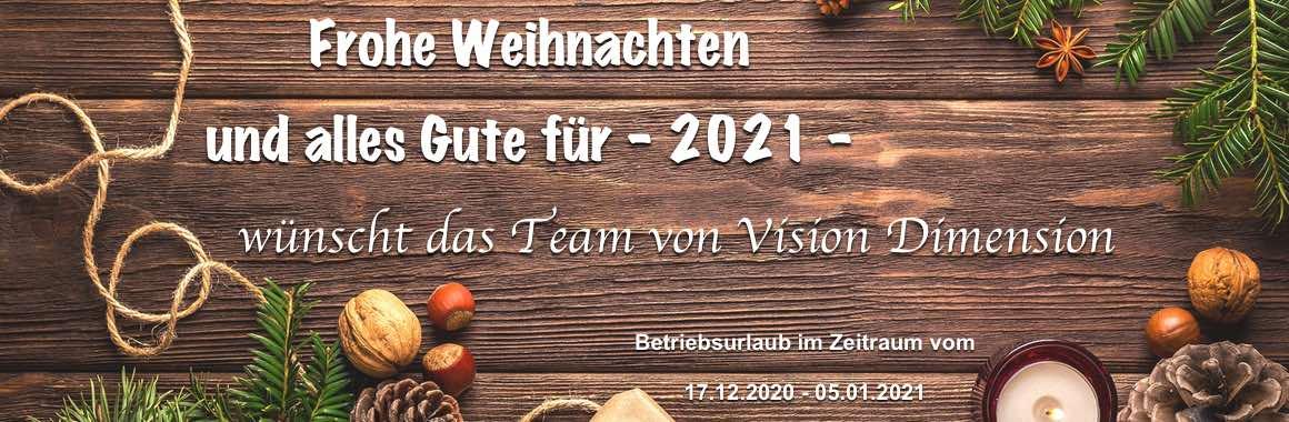 Christmas-Banner-2020_deutsch