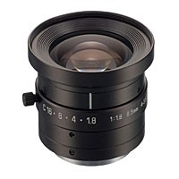 6,5 mm C-Mount Objektiv Tamron 22HA