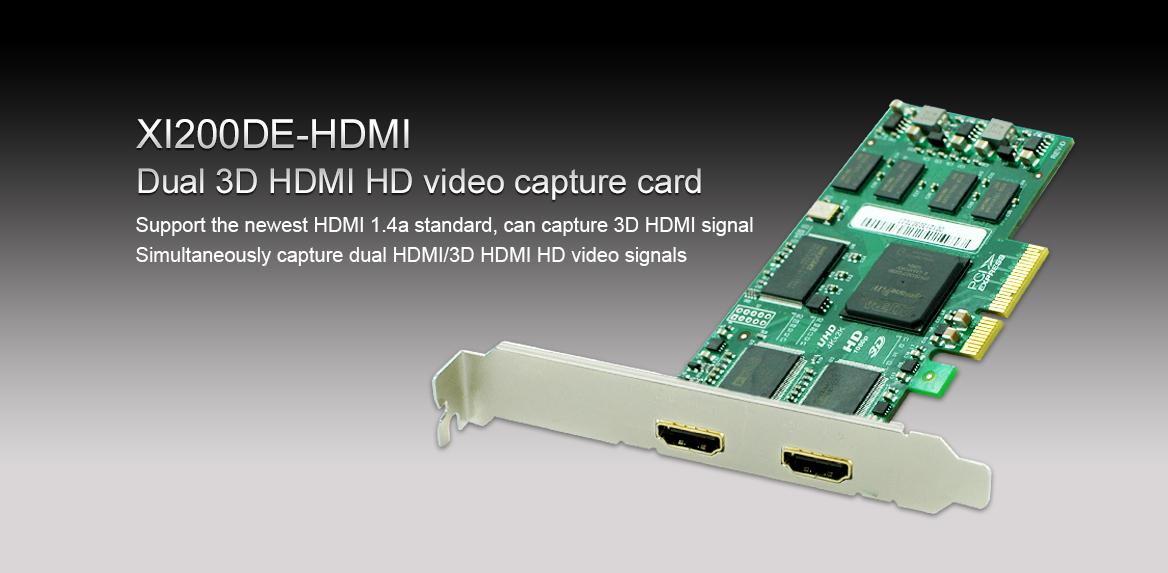 XI200DE-HDMI-banner-en-2-0
