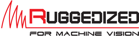 Ruggedized_Logo7Ly8bMJGTj8ah