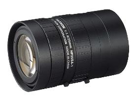 25 mm C-Mount Objektiv Fujinon HF25SA-1 - 1.4/ 25mm