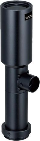 110 mm WD C-Mount Objektiv Computar TEC-M08110MPC