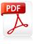 pdflogo50