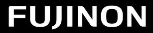 Fujinon-Machine-Vision-Lenses-Logo