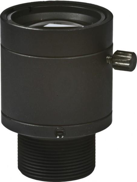 25mm Megapixel Miniobjektiv HM2520KP