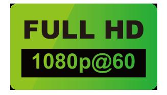 full-hd-1080p60-logo