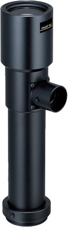 110 mm WD C-Mount Objektiv Computar TEC-M20110MPC