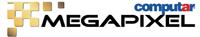 Computar-MP_logo