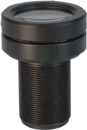 7,2 mm BL-0724MP123IRC-LD