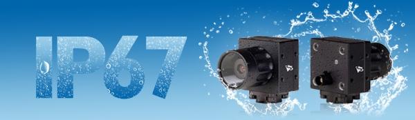 The-Imaging-Source-IP67-zertifizierte-FPD-Link-III-Kameras-fur-Embedded-Vision