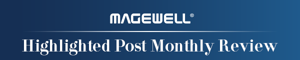 MAgewell-Highlighted-Post-Monthly-ReviewMUrNtUHeDb6nJ