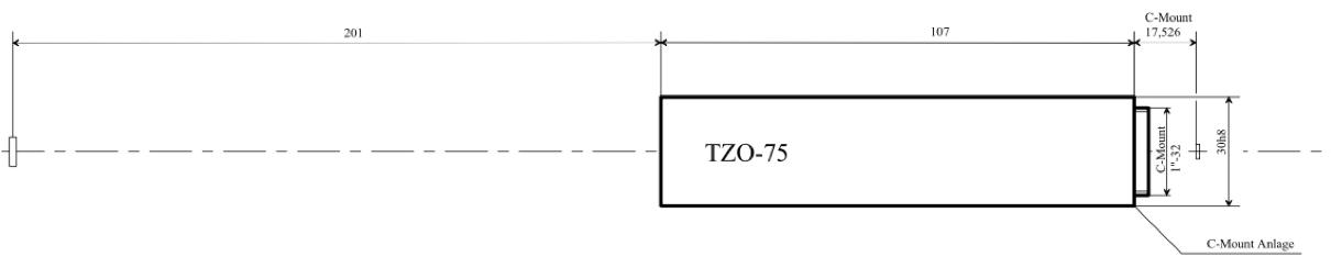 TZO75