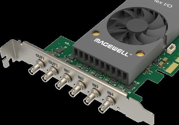 Magewell_Flex-IO-SDI-4i2o59008cf03a2c2