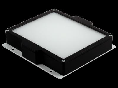 Auflichtbeleuchtung weiß MBJ-Imaging JBTL-1013