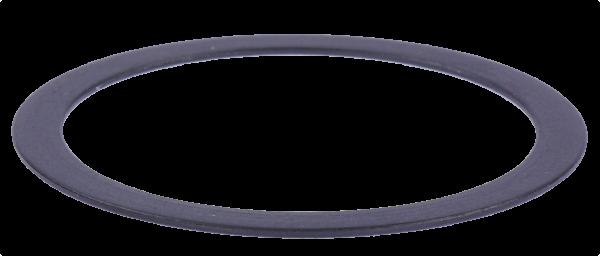Zwischenring 0,5mm C und CS-Mount Tube