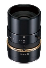 25 mm C-Mount Objektiv Tamron M23FM25
