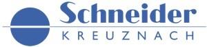 Schneider_Kreuznach_Logo