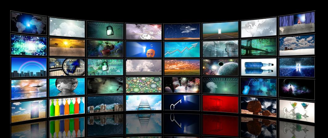 Videowall56e938a30e6fb