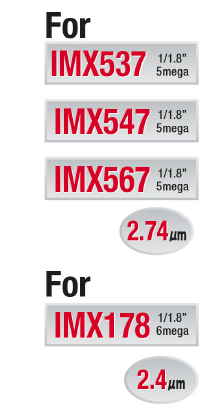 Tamron-M117FM-RG-Series-Sensor-Size-definition