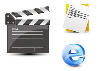XI100XE_professional_video_standard