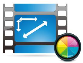 XI400DE-HDMI_professional_video_processing_functions