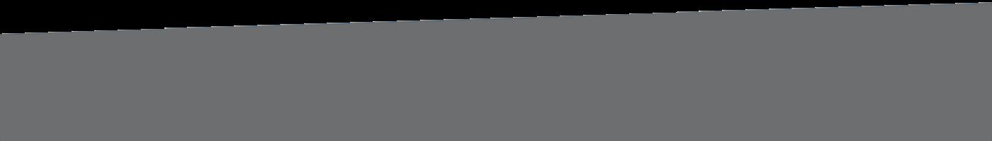 Querbalken-Grau