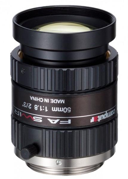 50mm C-Mount Computar Objektiv M5018-SW SWIR