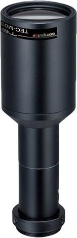 110 mm WD C-Mount Objektiv Computar TEC-M03110MP