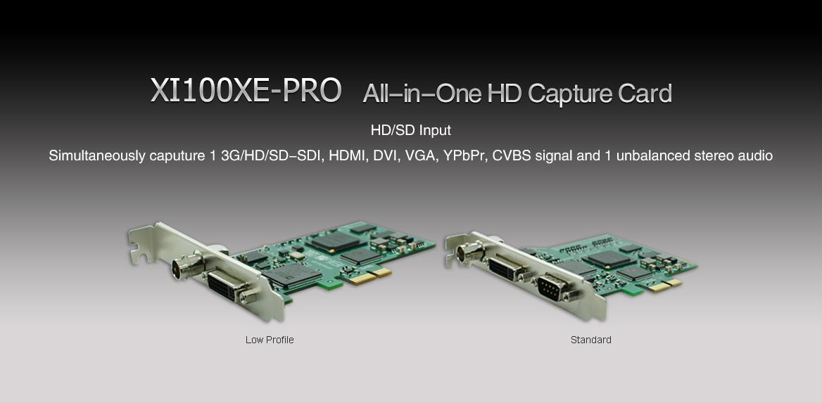 XI100XE-PRO-banner-en-2-0